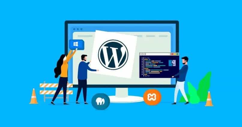 personalizar wordpress con divi