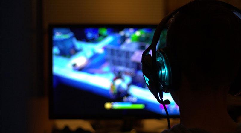 configurar la pantalla completa en juegos de pc