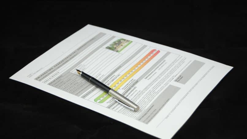 escanear documentos mejores programas