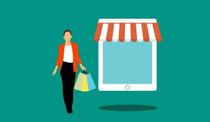 compras en línea reclamaciones aliexpress