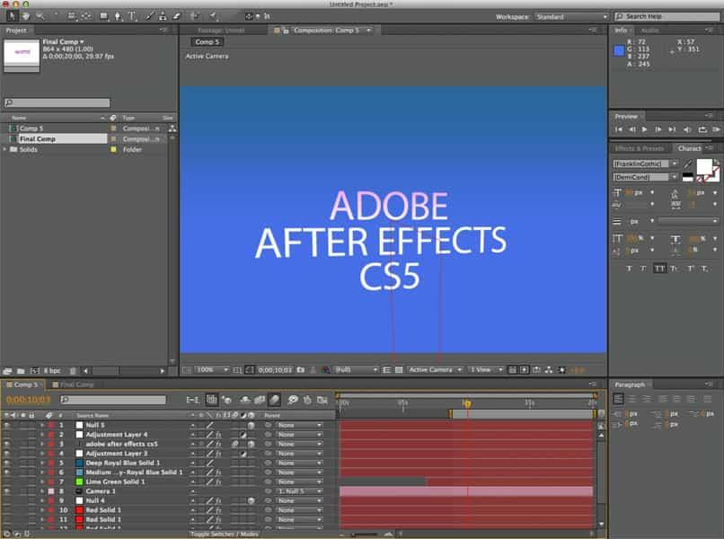 computadora-adobe-after-effects