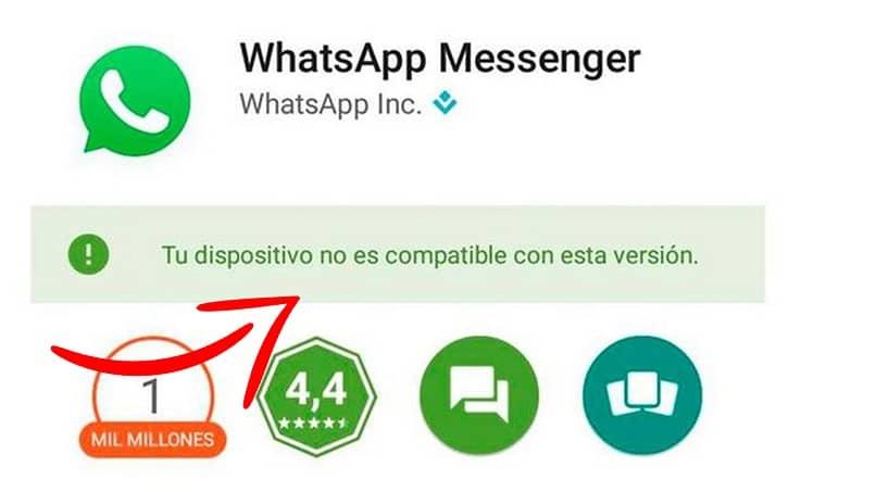 descargar-whatsapp-en-celulares-no-compatibles
