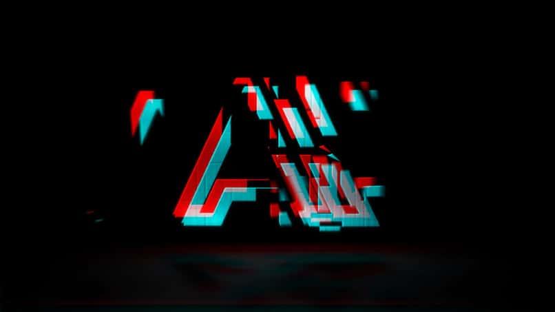 animar el logo usando adoble premiere pro