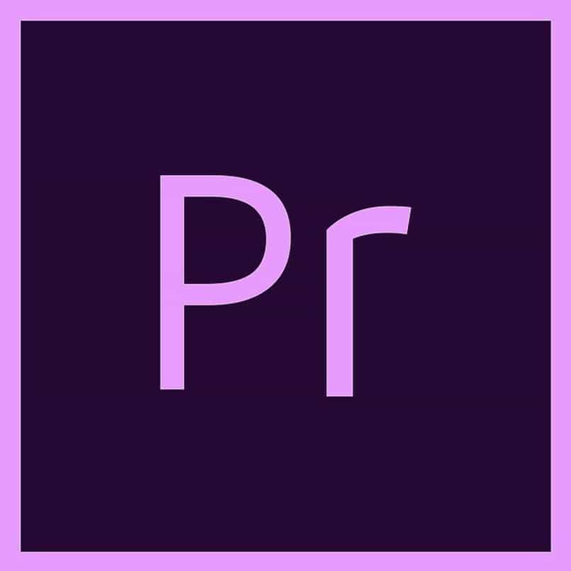 animación de logo en movimiento con adobe premiere pro