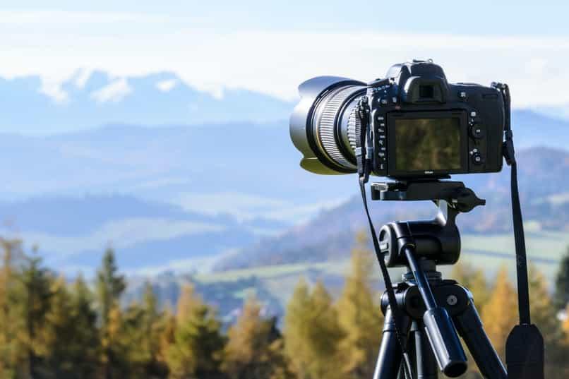 Mejore la calidad del video con el efecto cinematográfico de Sony Vegas