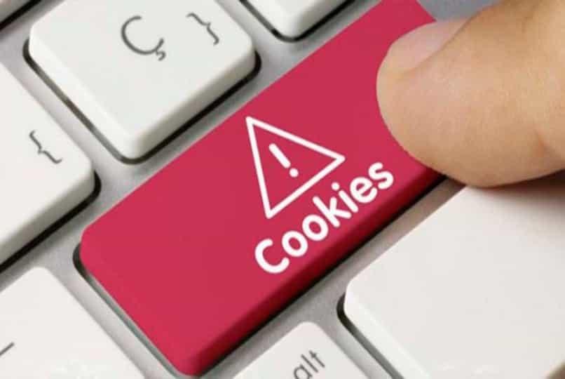 eliminar eliminar cookies para eliminar su pc con Windows