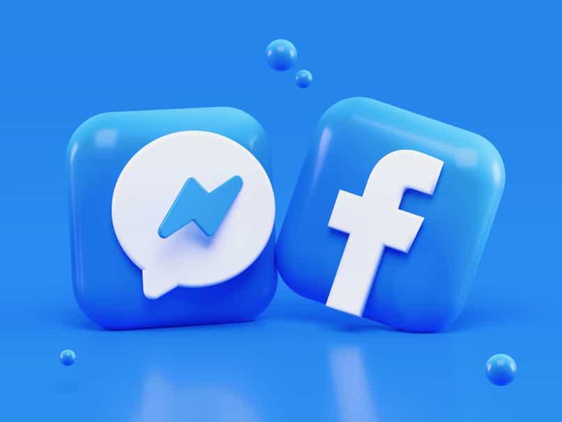 ¿Qué sucede si desactivo el chat de Messenger?