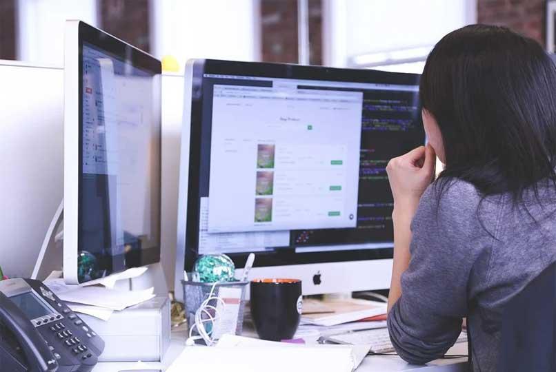crear una cuenta de desarrollador