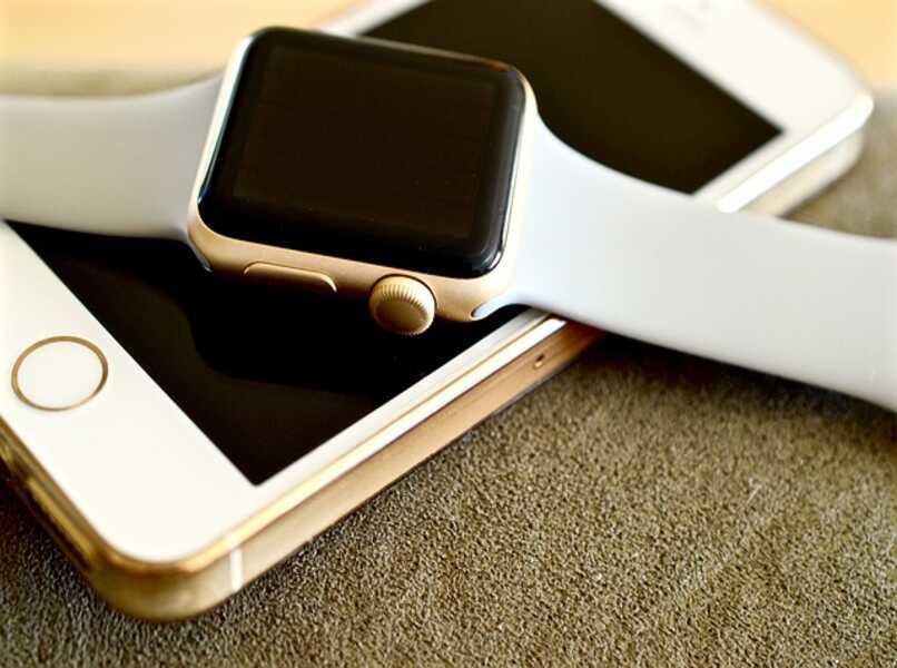 activa las funciones con tu móvil