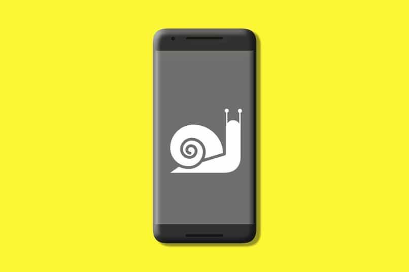 mejorar el rendimiento del juego en Android