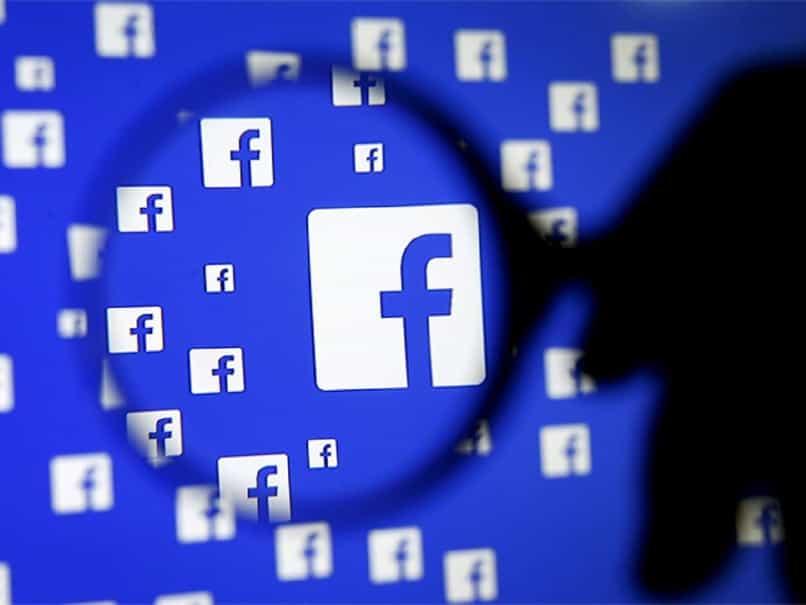 iniciar facebook mi teléfono se apaga solución