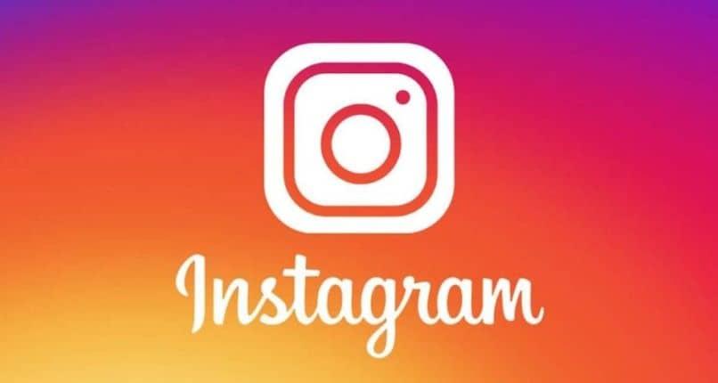 Cómo hacer un uso adecuado y estratégico de los enlaces en Instagram (ejemplo)