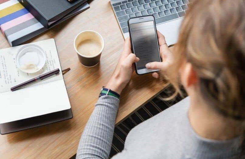 Cómo buscar o encontrar personas en Instagram sin tener una cuenta