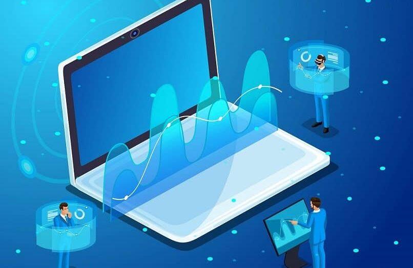 ¿Cómo administro fácilmente los dispositivos de los usuarios con Microsoft Intune?  (Ejemplo)