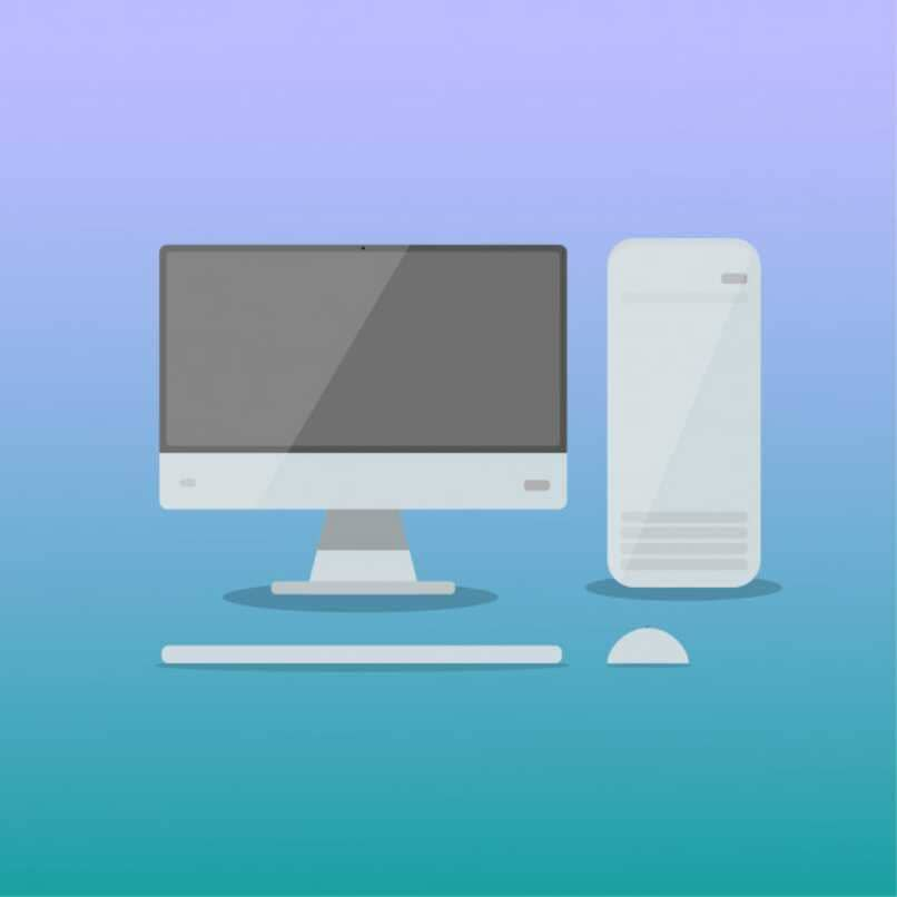 navegador de computadora