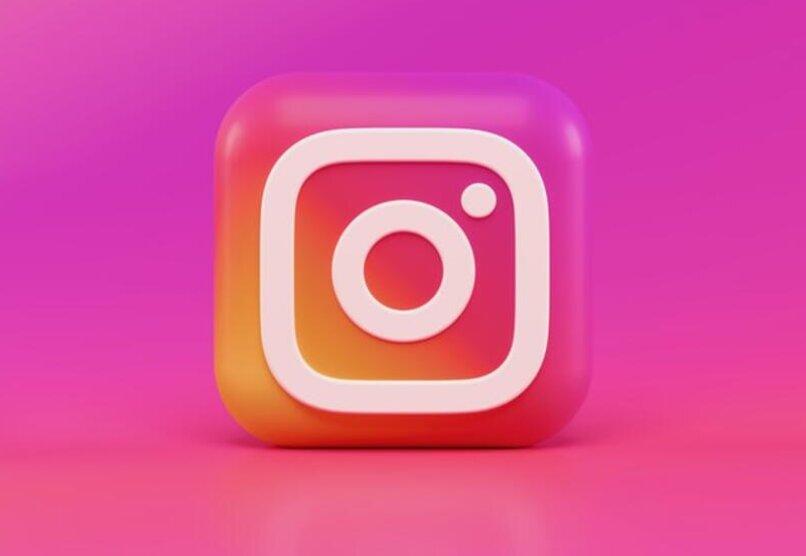 Cómo agregar el clímax de una historia en Instagram