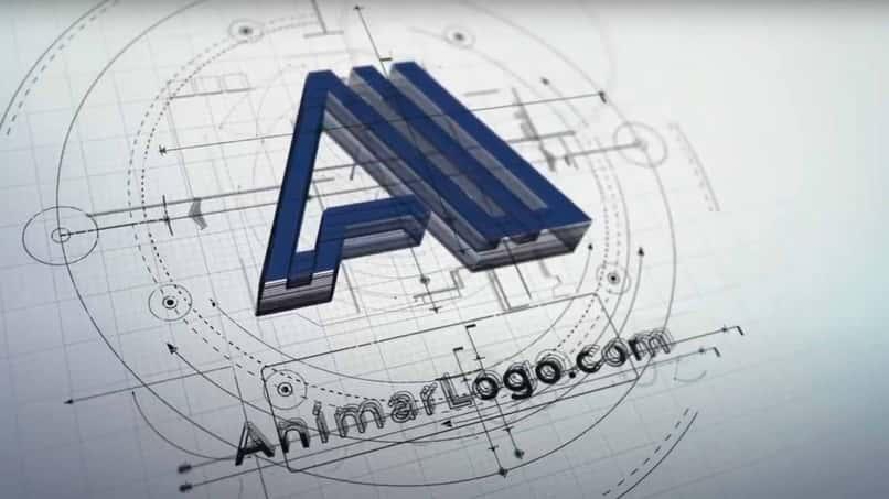animar el logotipo con Adobe Premiere
