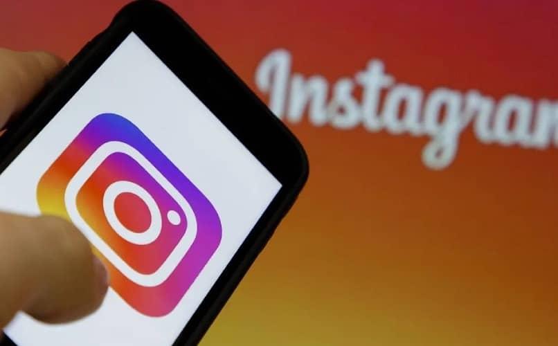 Usuarios bloqueados en Instagram