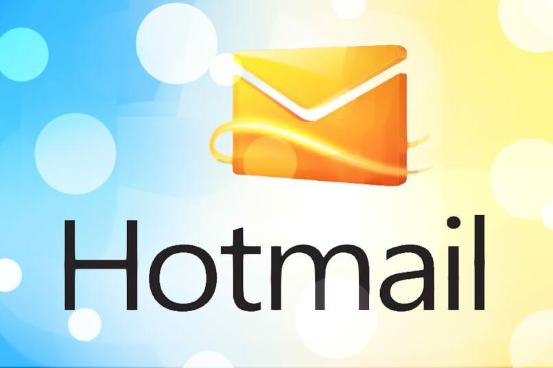 cómo cambiar la vista de entrada de correo