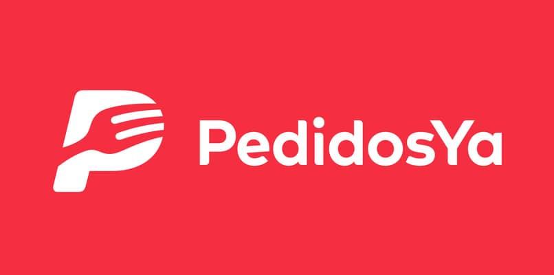Logotipo de la aplicación solicitado