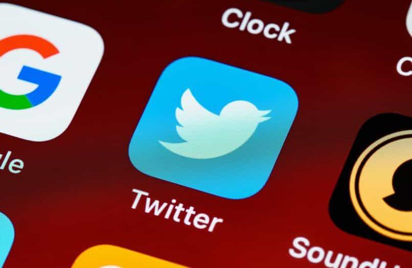 Solución: error de Twitter «No se puede procesar su archivo multimedia»