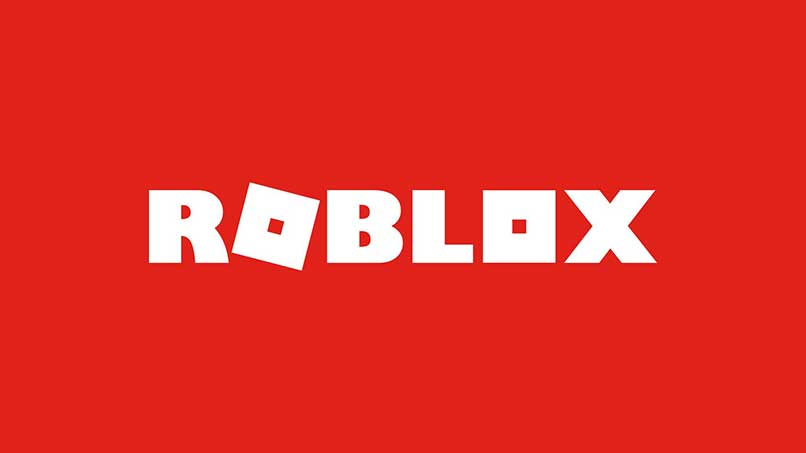 logotipo de roblox