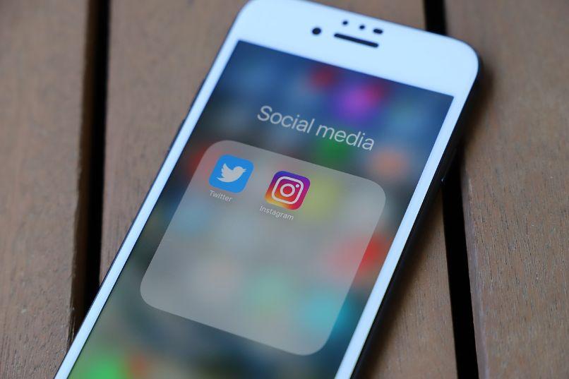 desactivar las notificaciones de twitter