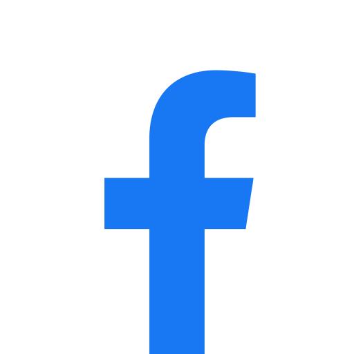 luz de facebook