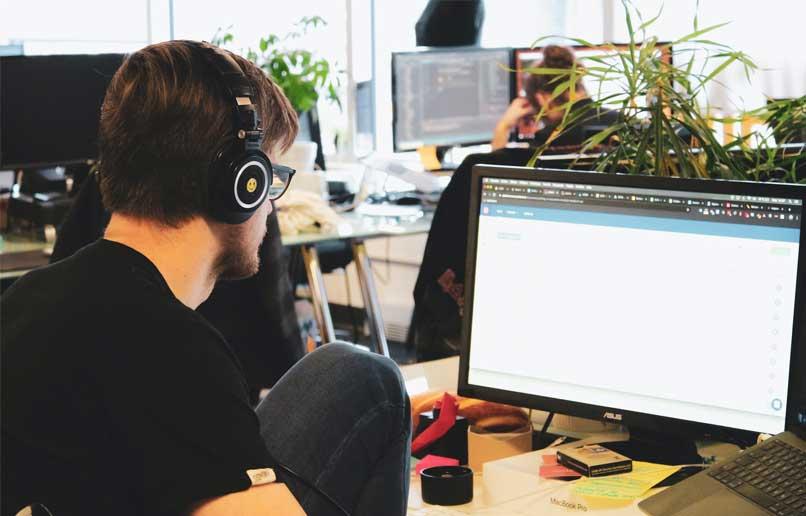 descargar la versión de escritorio de google drive