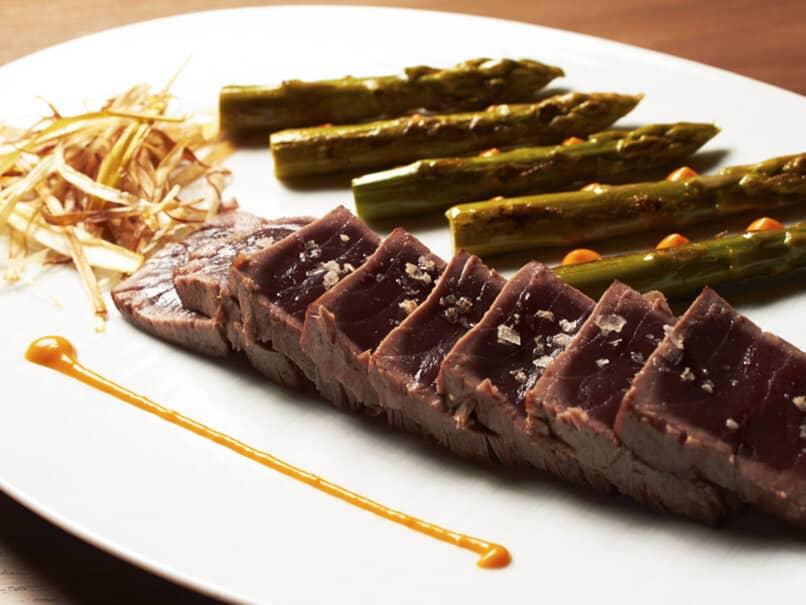 fotos de comida