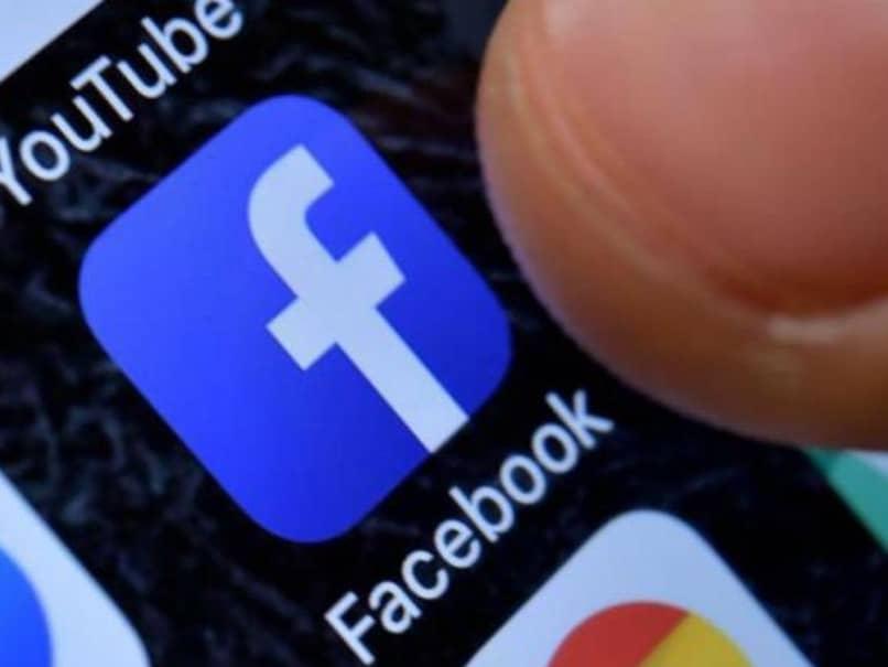 eliminar reacciones en Facebook