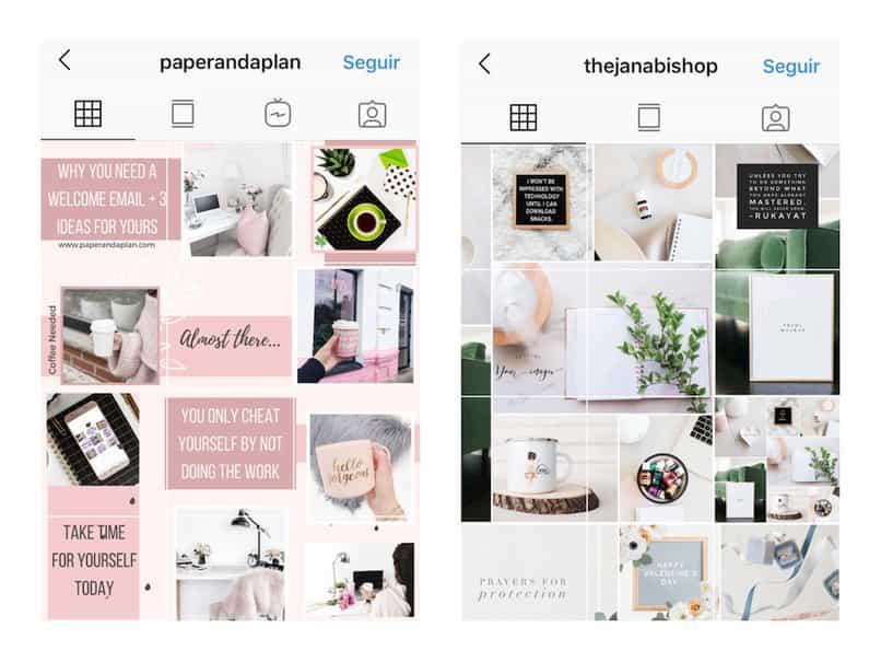 eliminar la cuenta comercial de instagram para siempre