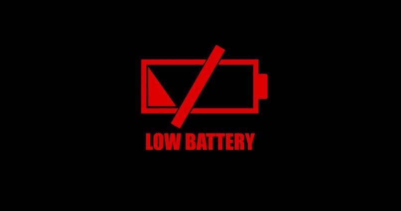 la bateria del movil dura poco