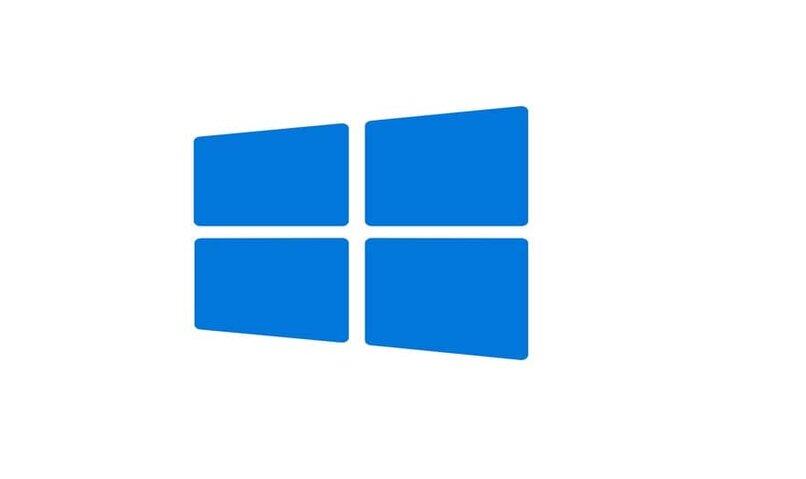 métodos para iniciar Windows en modo seguro