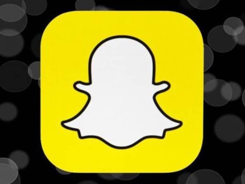 recupera tu cuenta de Snapchat