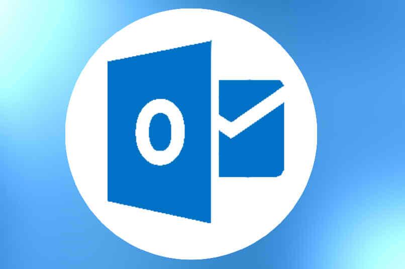 cómo ingresar correctamente a Microsoft