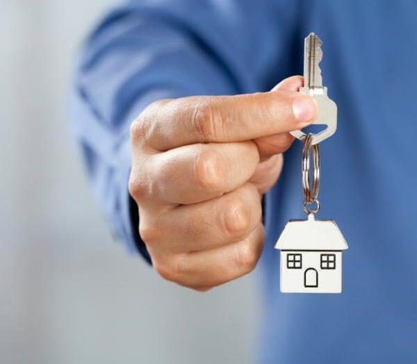 Cuatro mejoras que su arrendador no le permitirá hacer