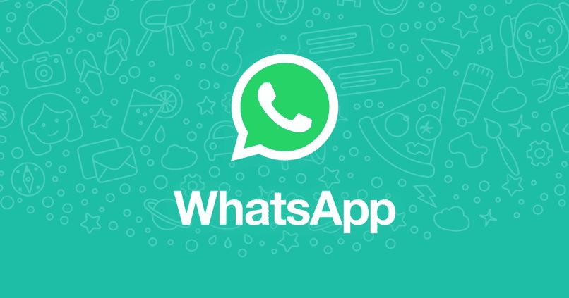 No compatible con WhatsApp
