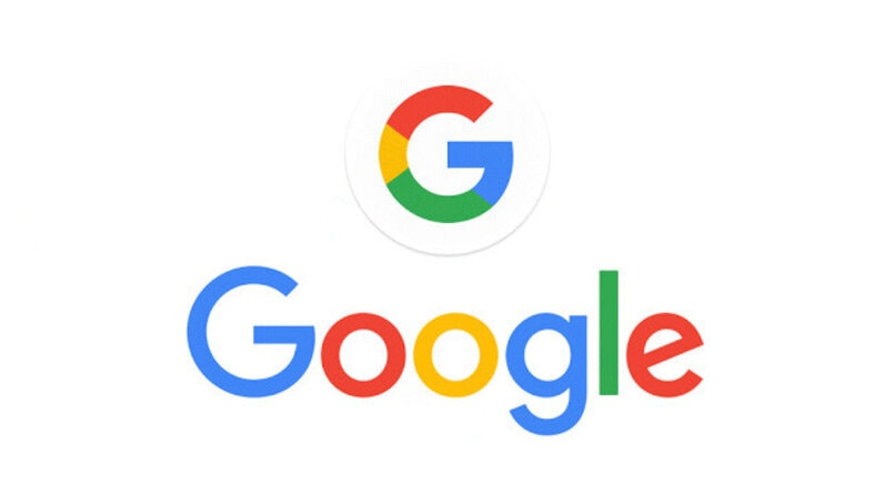 Cómo conectar correctamente un enrutador Google Nest a Wi-Fi
