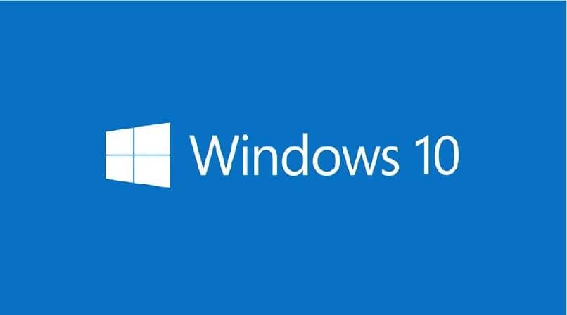 Cómo cambiar la dirección IP fija en Windows 10 – Fácilmente