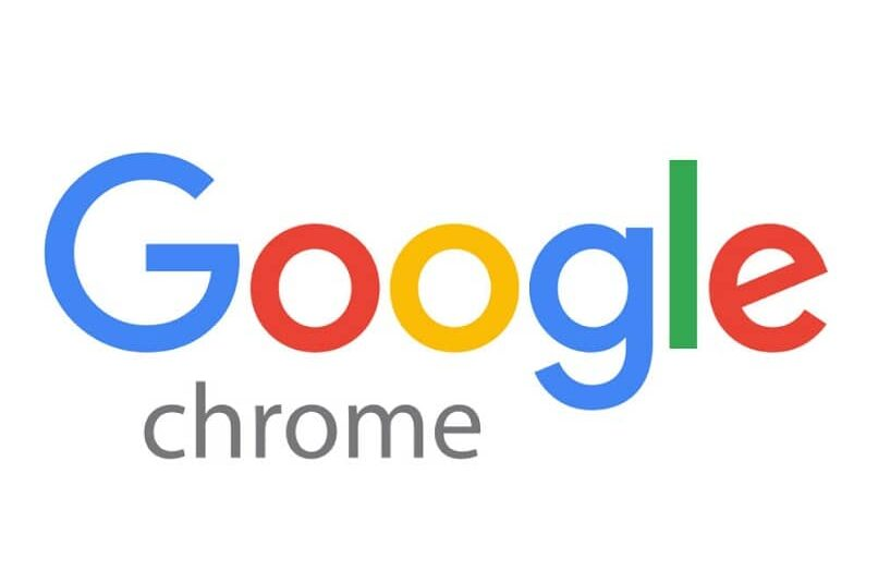Cómo ver el historial de descargas de Google Chrome: paso a paso