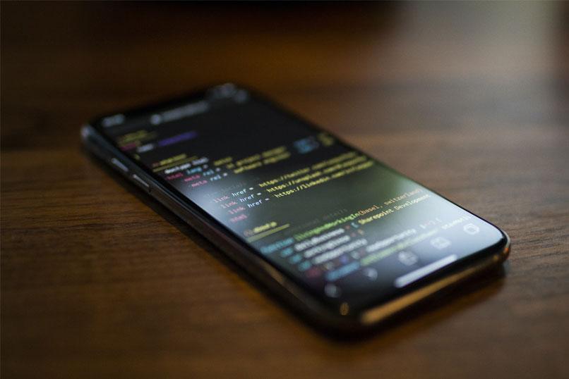 páginas para descargar roms de android