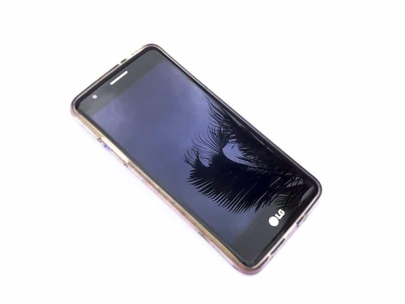 el celular no reconoce ni detecta la tarjeta de memoria