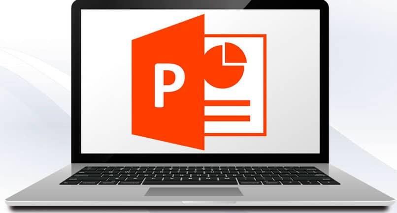 Cómo insertar una presentación de diapositivas de PowerPoint en Blogger [Ejemplo]