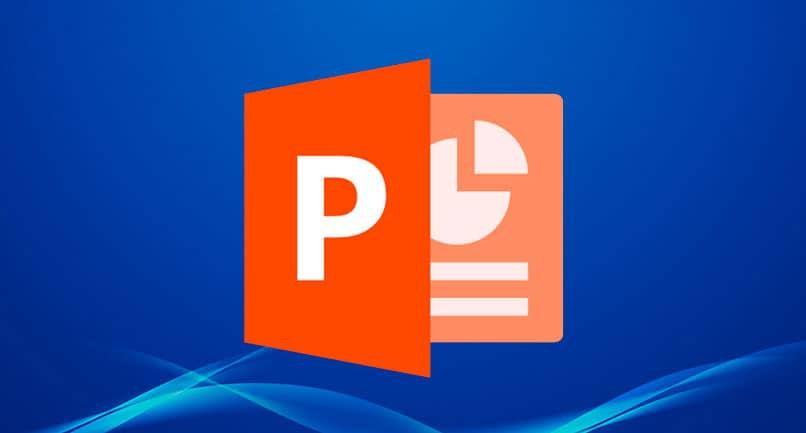Cómo abrir un archivo PPTX de PowerPoint desde una PC o dispositivo móvil