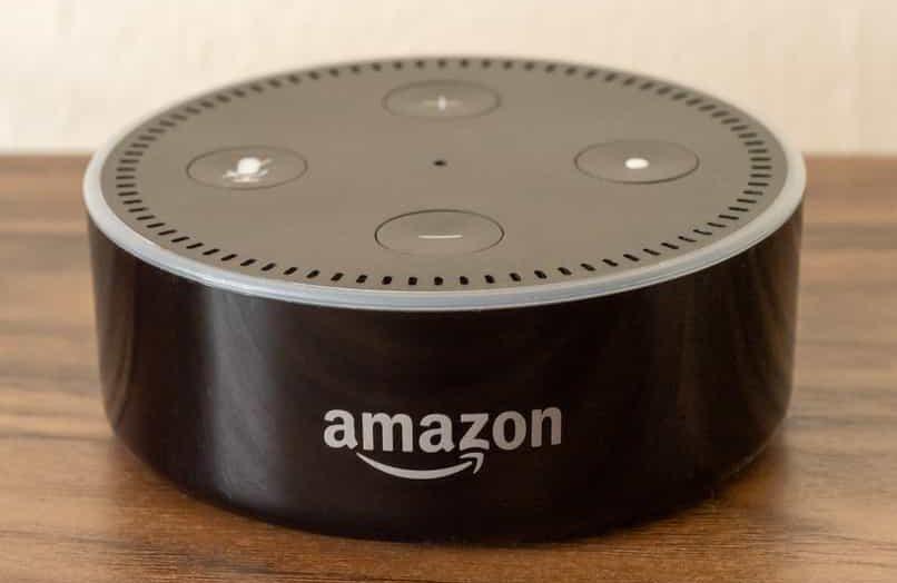 Cómo hacer y recibir llamadas telefónicas a través de Amazon Echo con Alexa