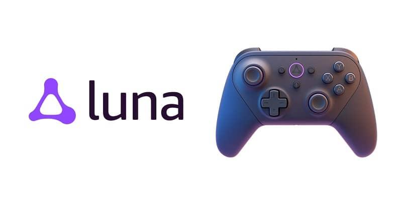 ¿Qué es Amazon Luna y cómo funciona?  La plataforma de transmisión de videojuegos de Amazon