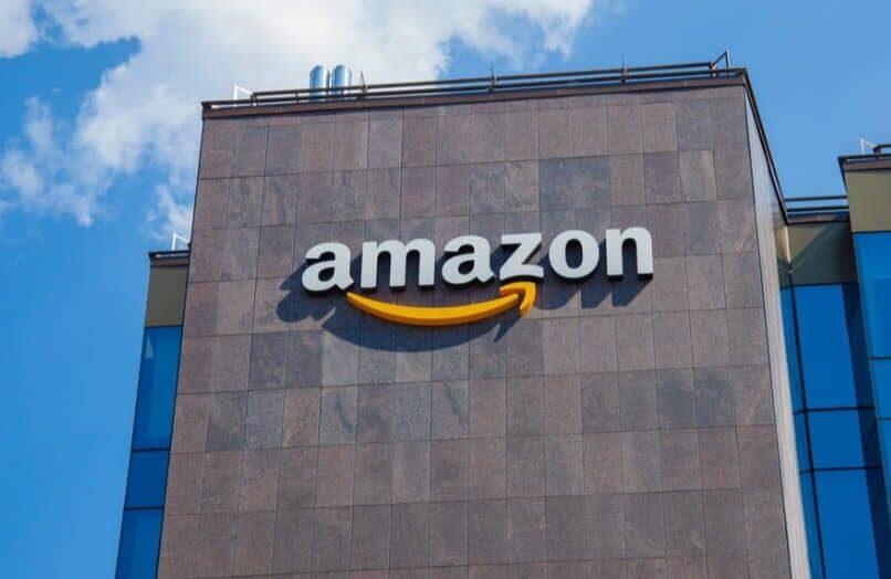 Amazon Prime: que es, cuanto cuesta y los beneficios de contratarlo