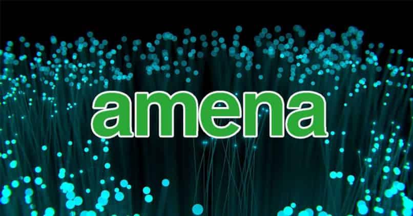 Cómo ver y descargar facturas de Amena en formato PDF desde móvil o PC