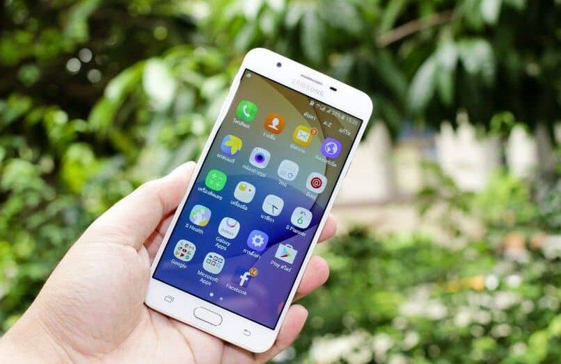 Cómo borrar la caché de Google Play en dispositivos Android: paso a paso
